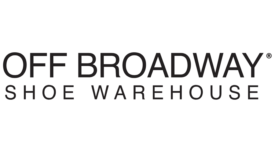 off-broadway-shoe-warehouse-logo-vector.png