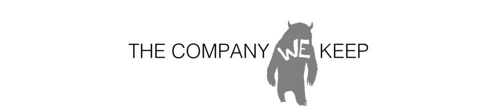 companywekeep-2.png