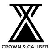 CrownAndCaliber2.png