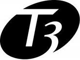 T3Logo.png