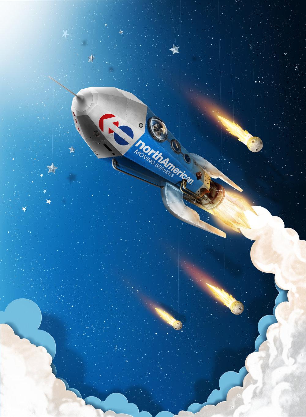 north_american_rocket@465.jpg