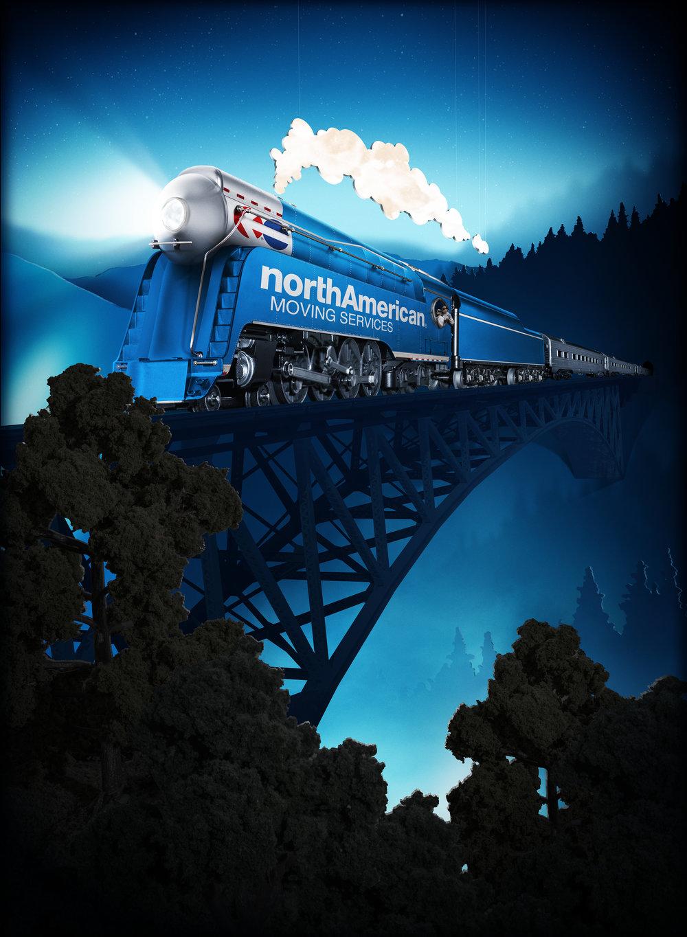 train_f@465.jpg