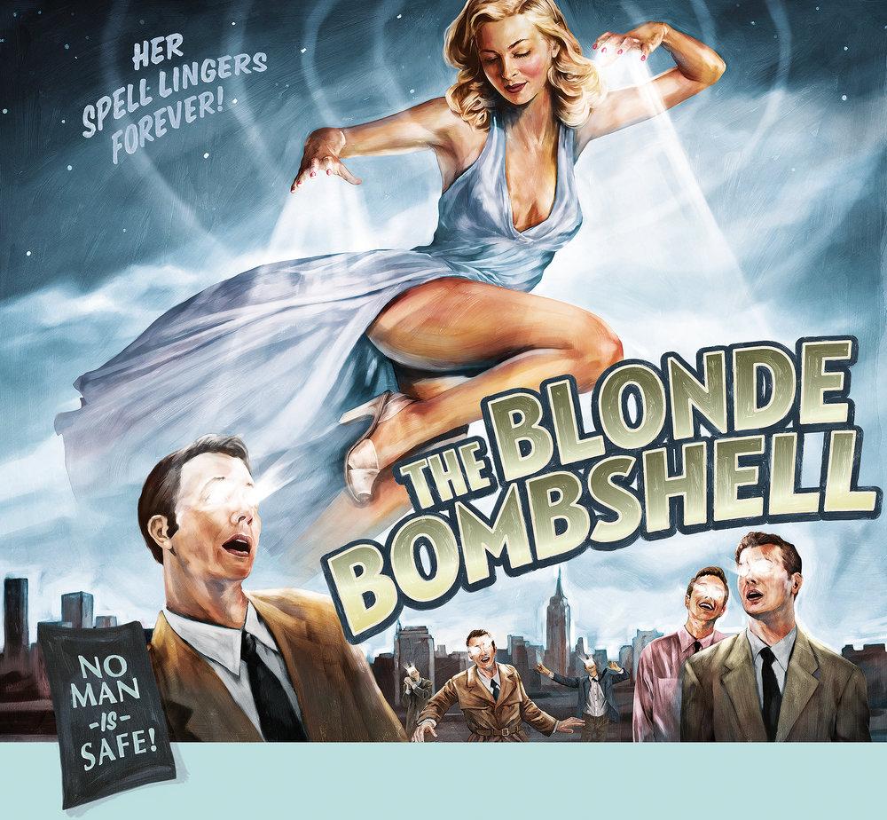 blonde_bombshell.jpg