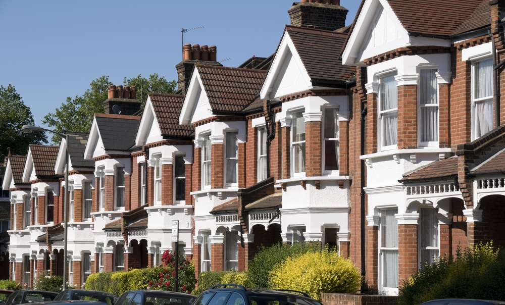A Guide to Private House Sales: Solicitors in Warrington