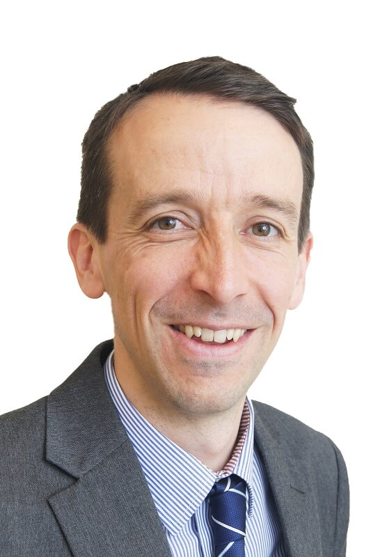 Steve Gray Partner, Head of Private Client,Wills, Probate, Powers of Attorney,Charity Law,                 SGray   @fionabruce.co.uk