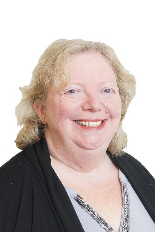 Judy Birchall   Wills, Probate, Powers of Attorney     JBirchall @fionabruce.co.uk