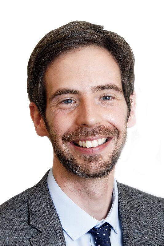 Tim Grainger   Employment     TGrainger @fionabruce.co.uk