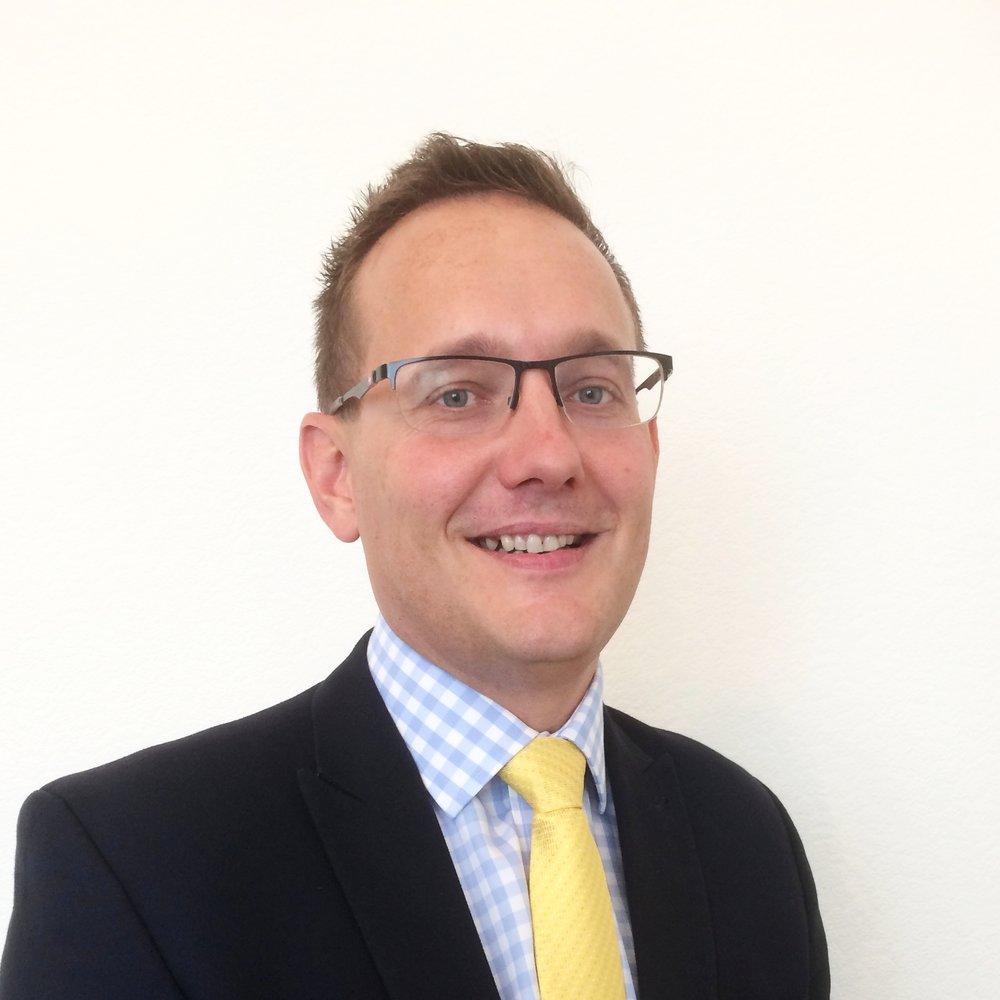 James Thornton   Commercial Litigation and General Litigation     JThornton @fionabruce.co.uk
