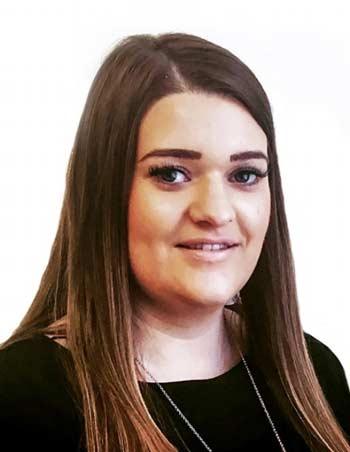 Rachael Finnegan   Residential Property                      RFinnegan @  fionabruce.co.uk