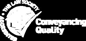 Logo - Conveyancing.png