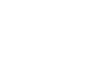Logo - Family Law.png