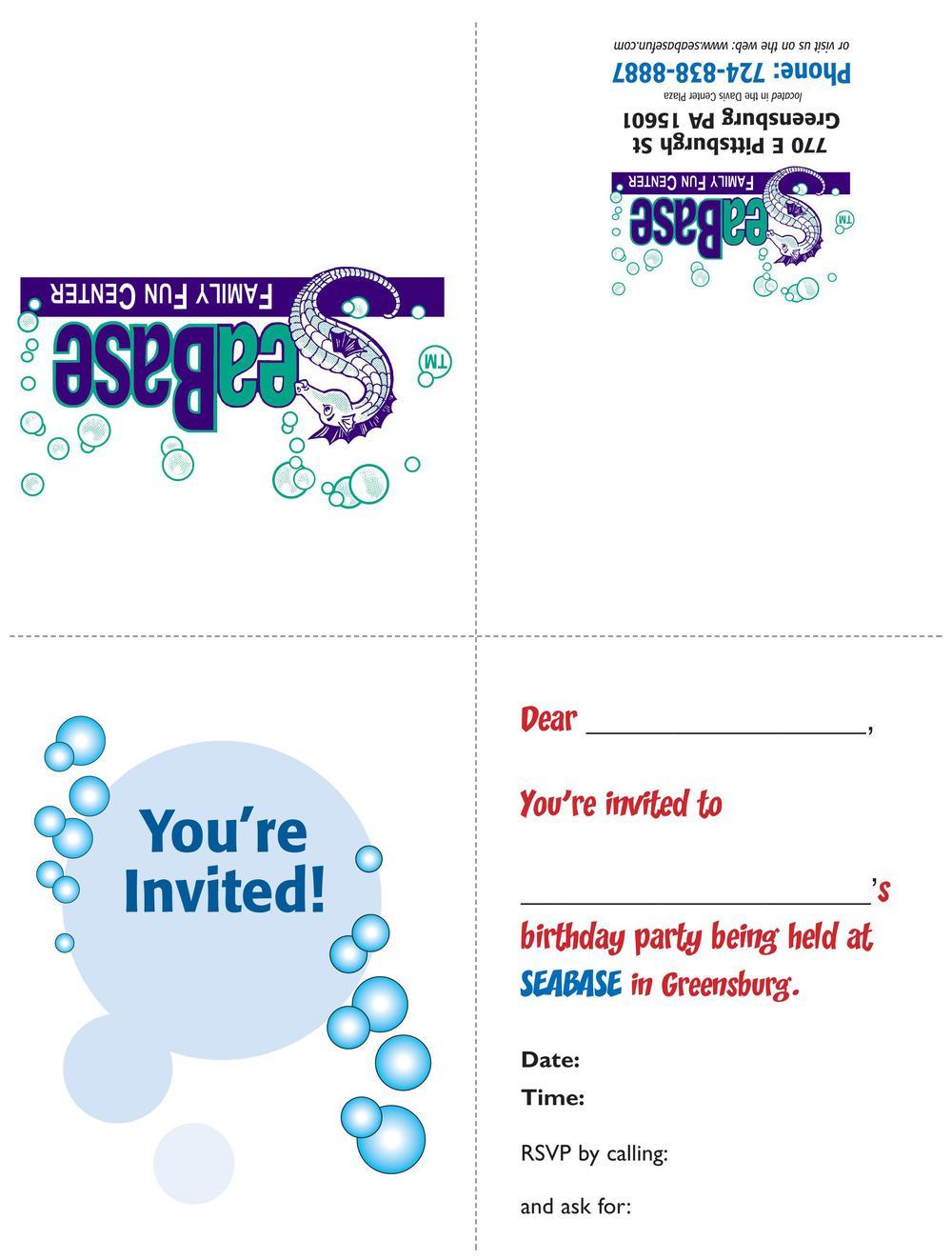 sea_invite-page-001.jpg