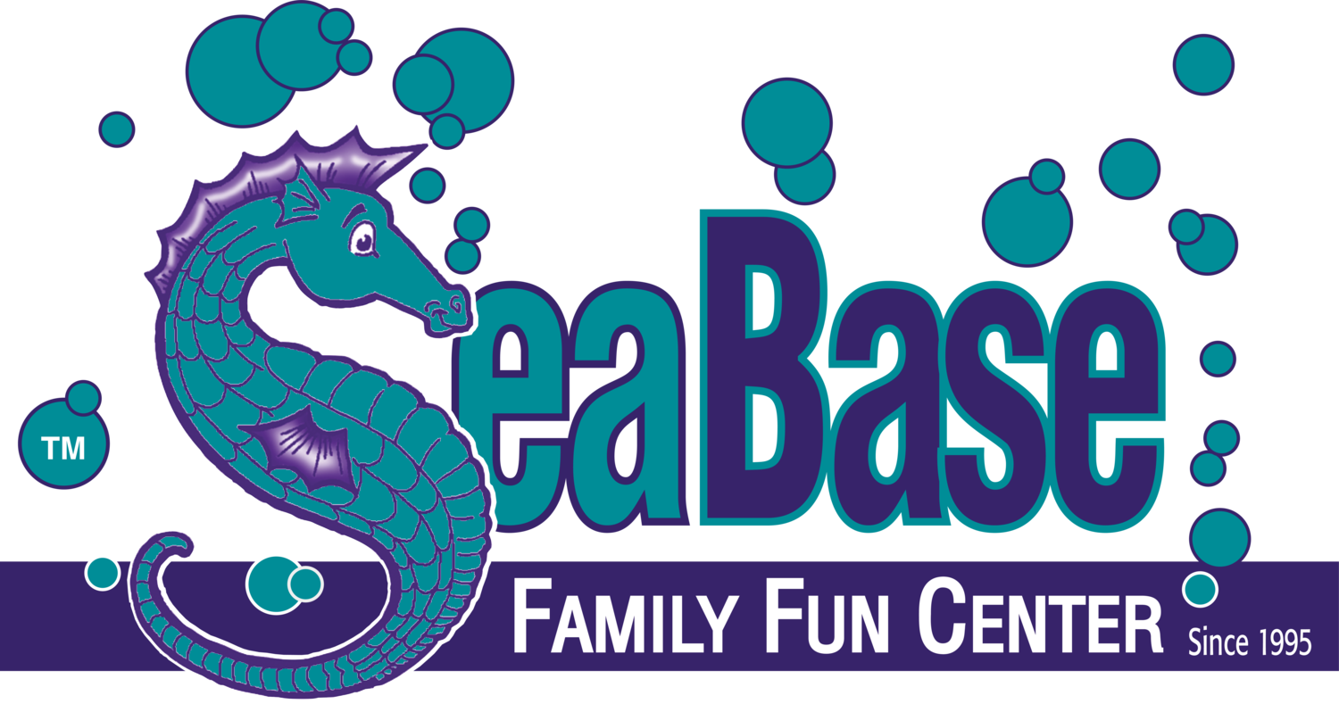 SeaBase Family Fun Center