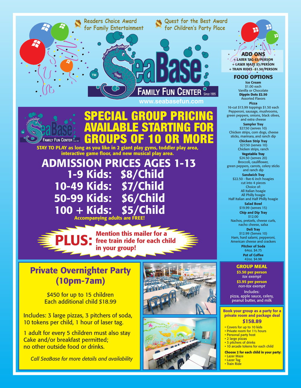 Group Flyer Back 2018-1.jpg