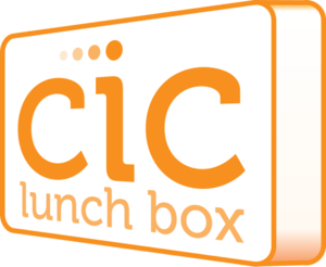 ciclunchbox.png