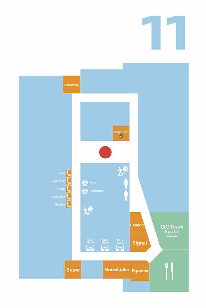 11th floor lobby map.jpg