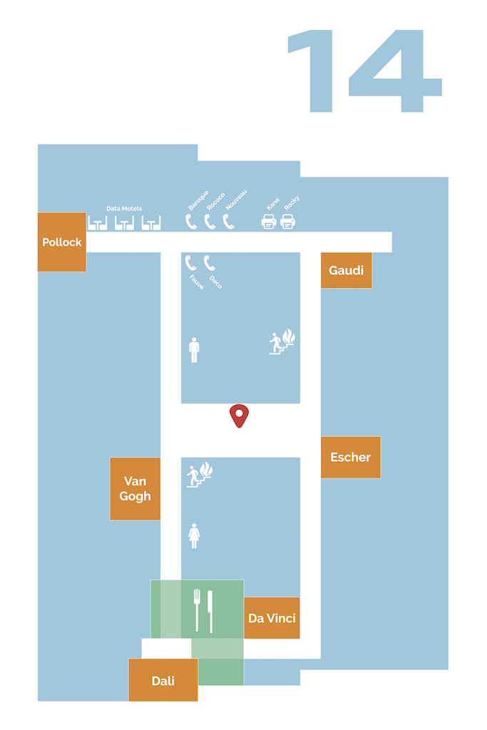 14th floor Lobby Map.jpg