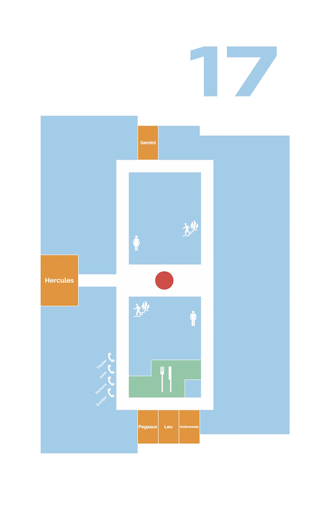 17th floor Lobby Map.jpg
