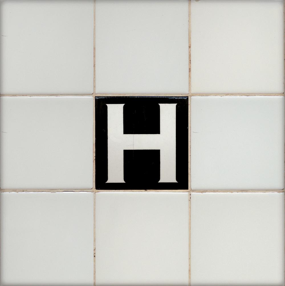 HellerFilms_Identity.jpg