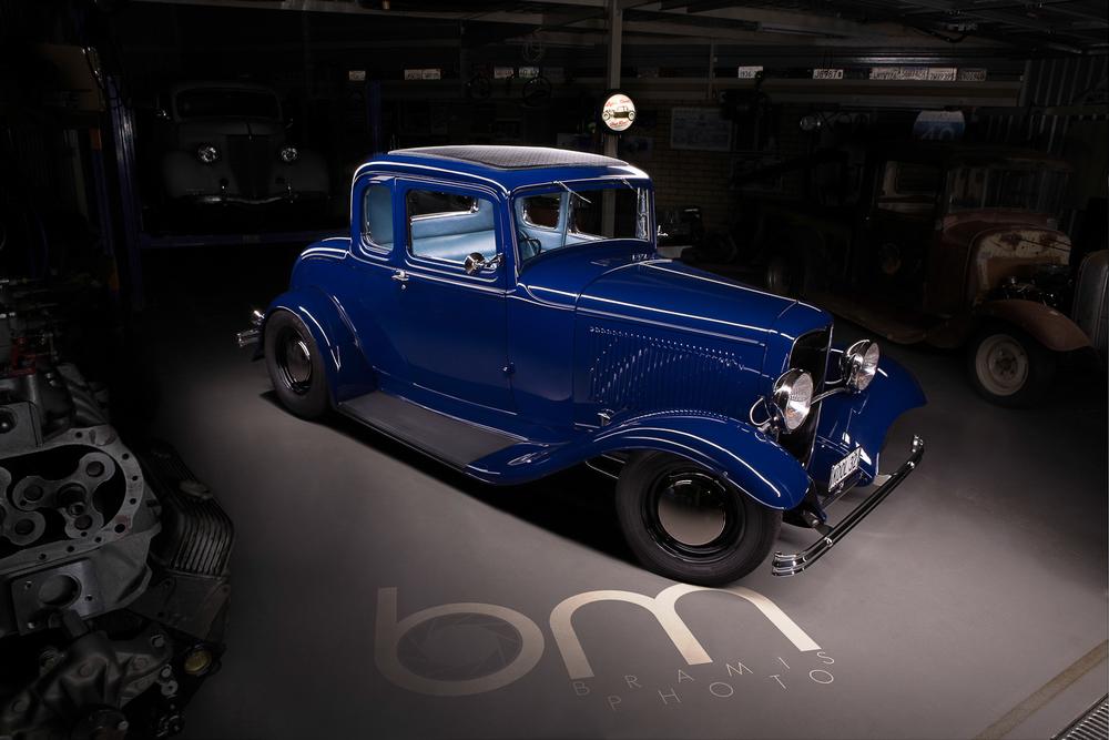Les Moran's Coupe-2.jpg