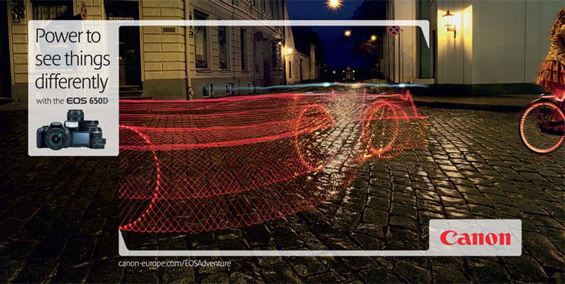 3_bike-print.jpg