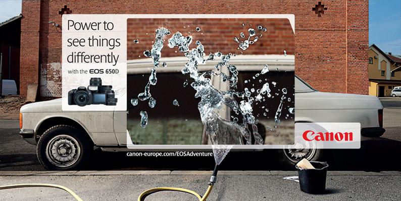 3_water-print.jpg