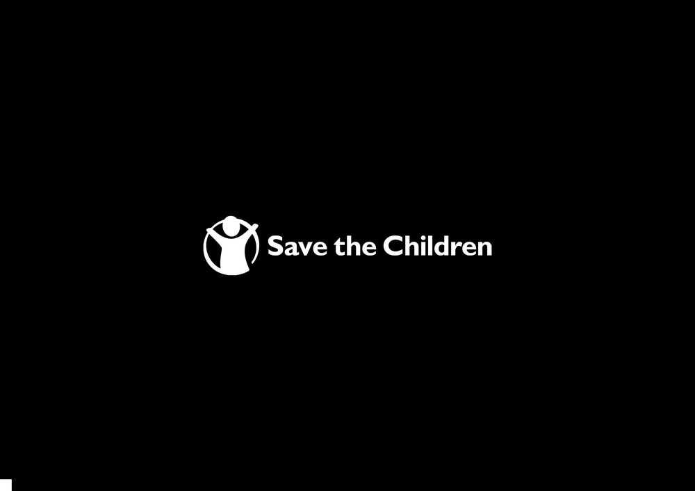 save the children-1.jpg