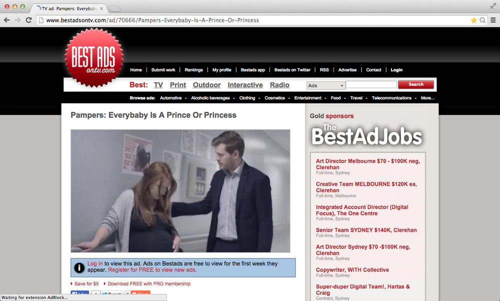 best ads.jpg