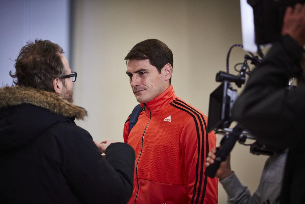Head&Shoulders_Gladiator_TV_Iker Casillas-072.jpg