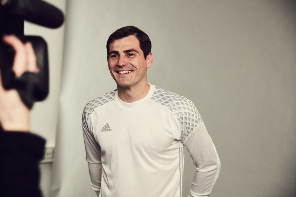Head&Shoulders_Gladiator_TV_Iker Casillas-266 1.jpg