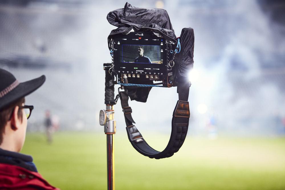 Head&Shoulders_Gladiator_TV_Manuel Neuer-041.jpg