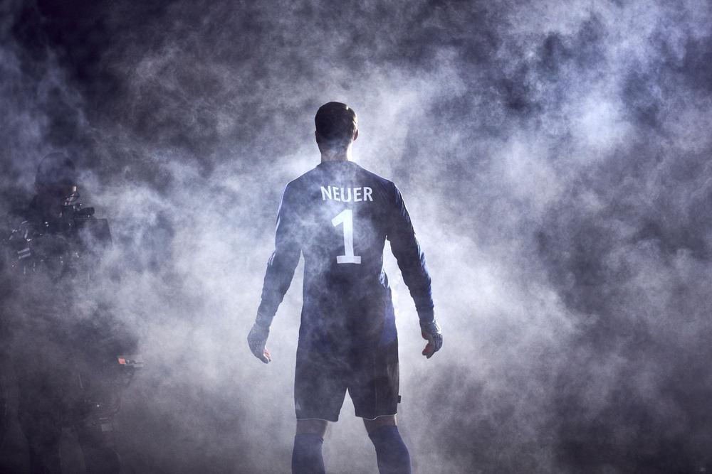 Head&Shoulders_Gladiator_TV_Manuel Neuer-065.jpg