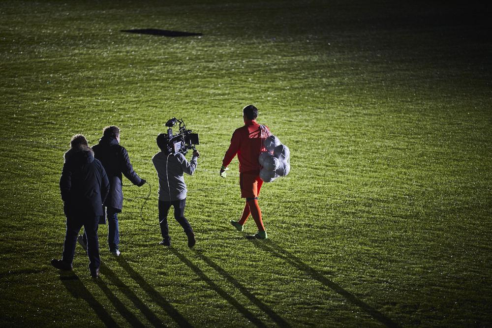 Head&Shoulders_Gladiator_TV_Iker Casillas-176.jpg