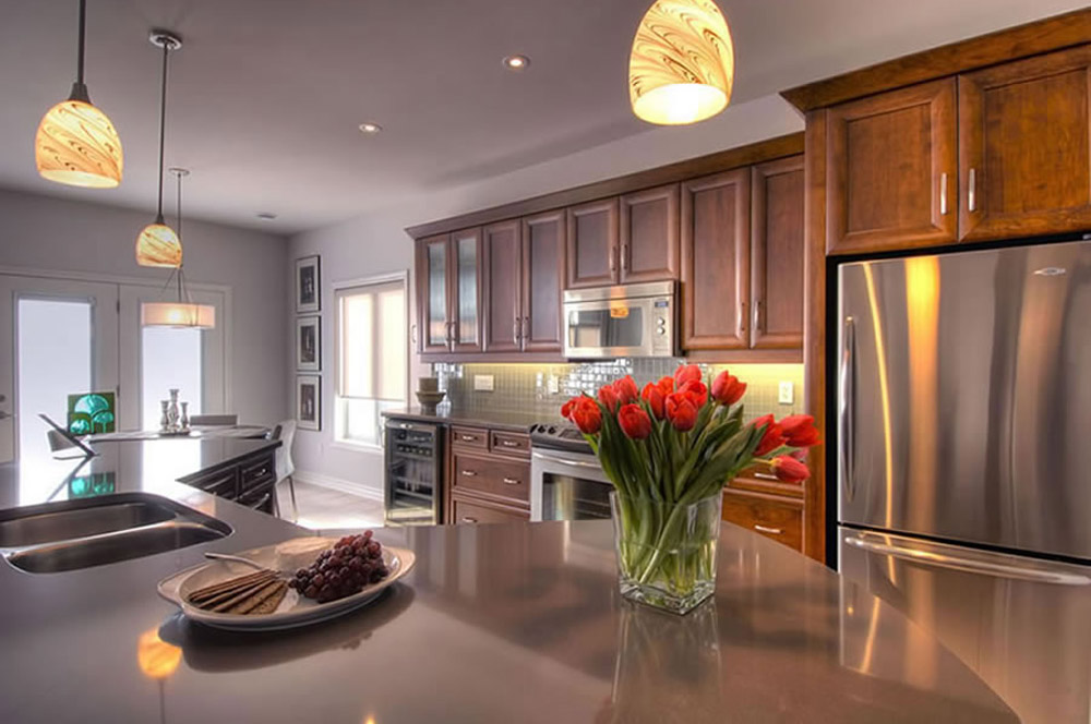 Heather-Smillie-Designs-Kitchen11.jpg