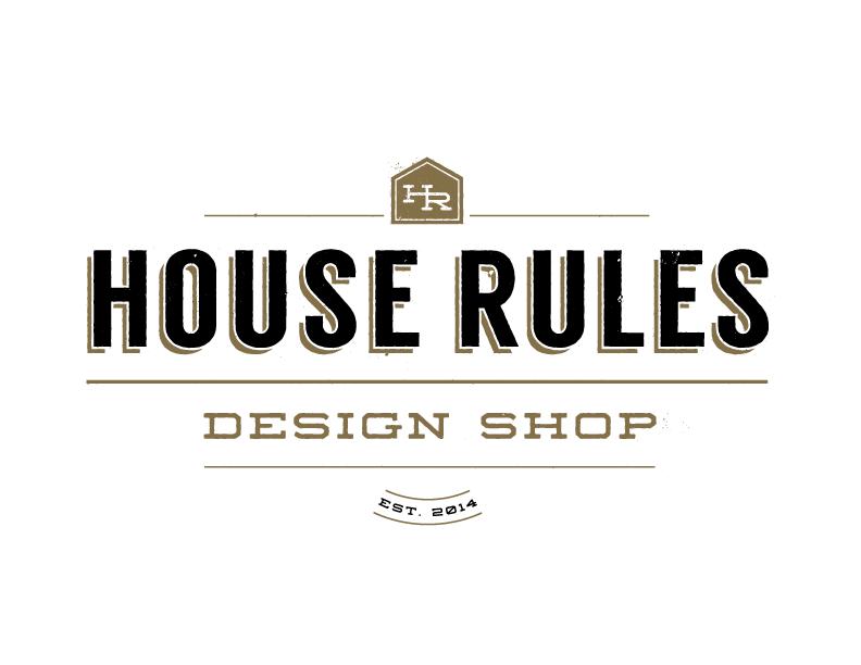 HouseRules_Logo_RGB.png