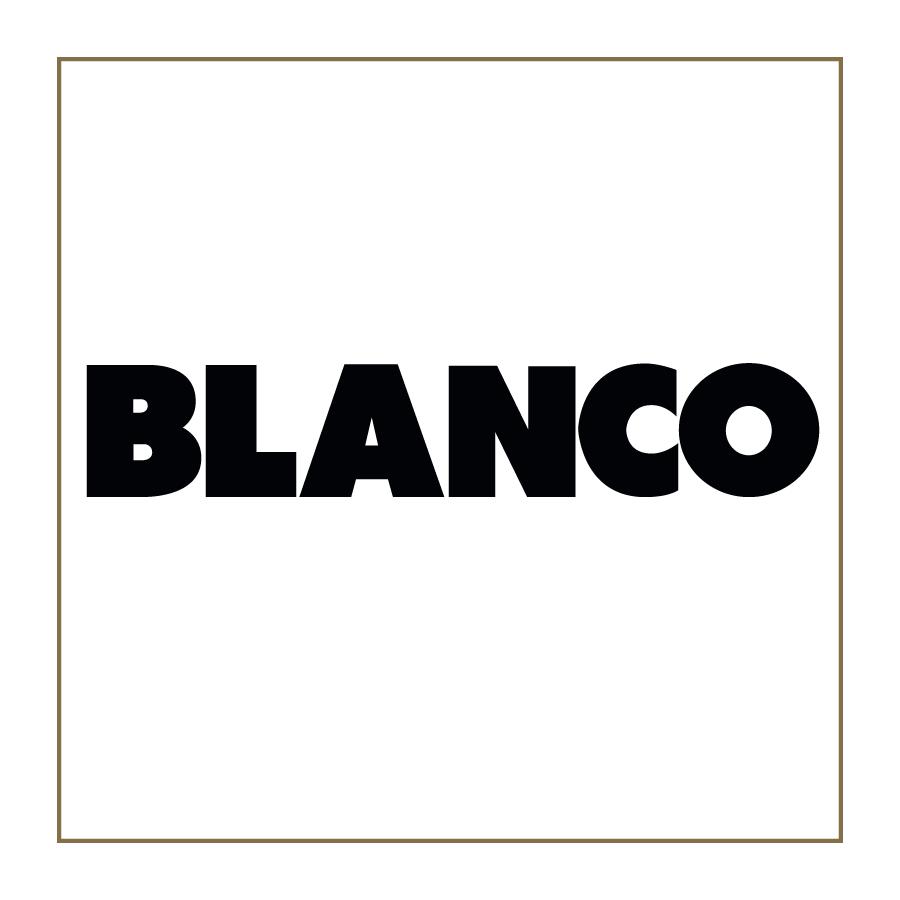 Blanco.png