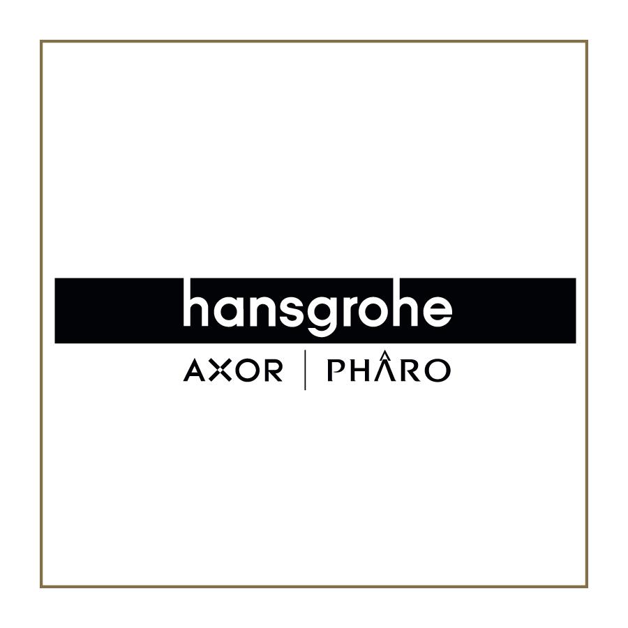 hansgrohe.png