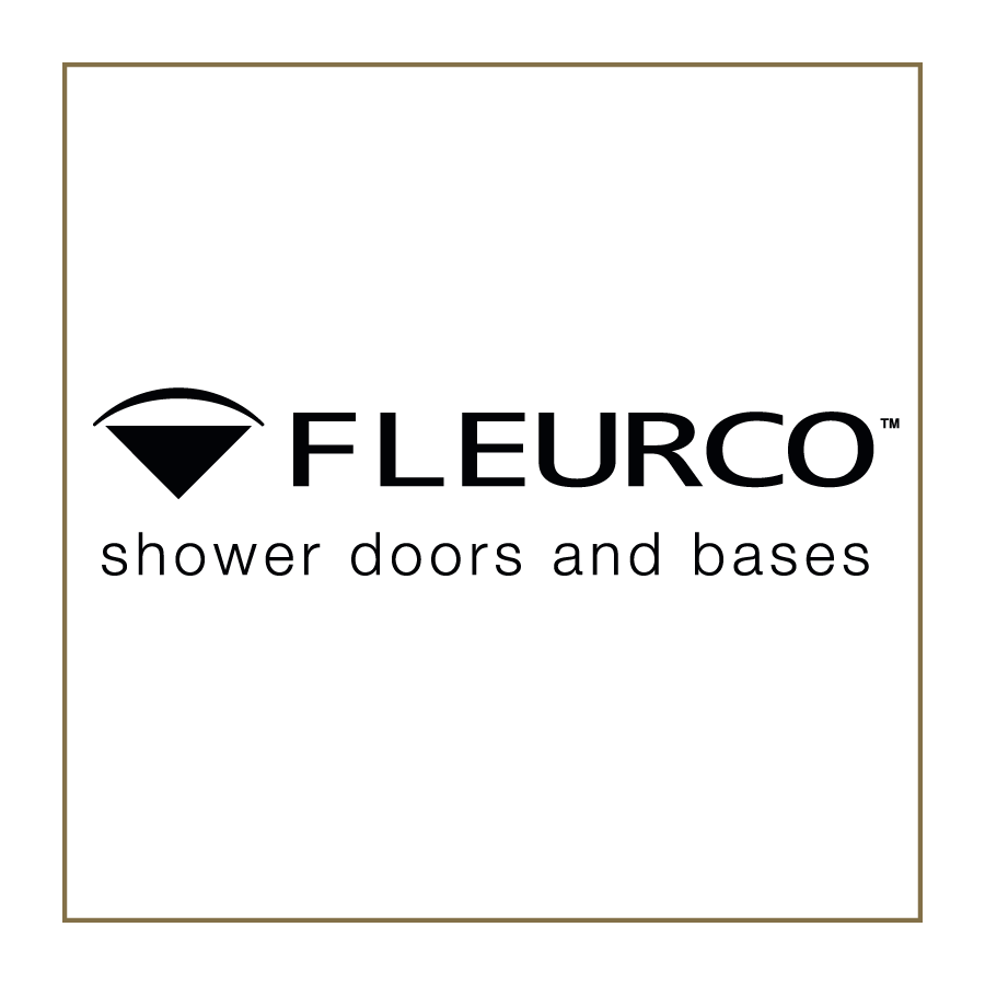 FLEURCO.png