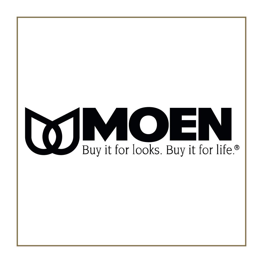 MOEN.png