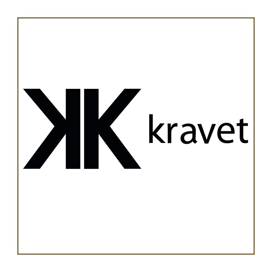 KRAVET.png