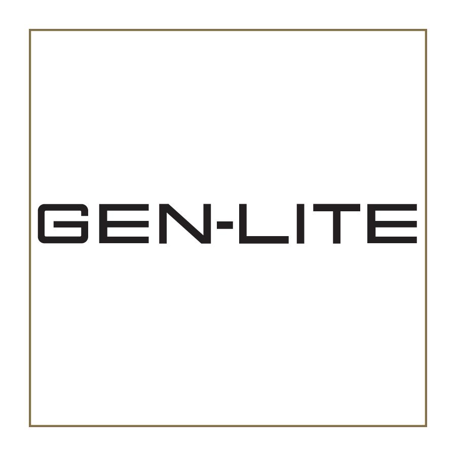 GEN-LITE.png