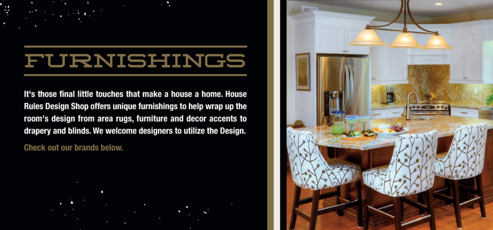 HR_DESIGNER_FURNISHINGS HEADER.png