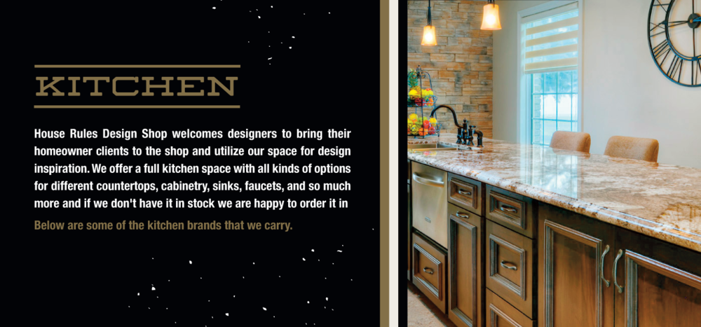 HR_DESIGNER_KITCHEN HEADER.png
