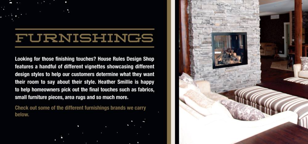 HR_HO_FURNISHINGS HEADER.png