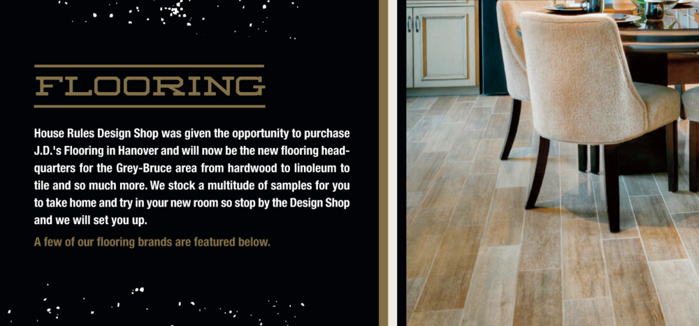 HR_HO_FLOORING HEADER.png