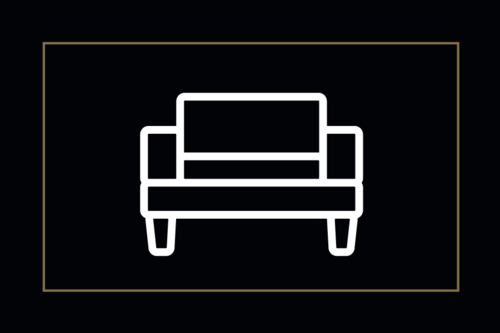 furniture icon.png