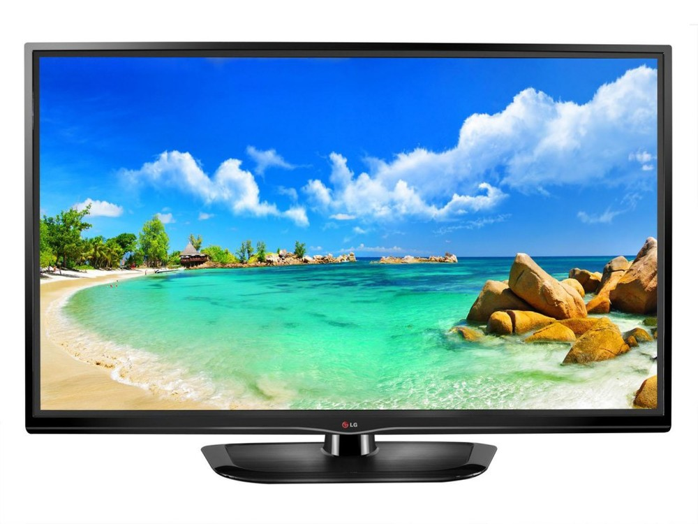 TV-de-42-Polegadas-1024x768.jpg