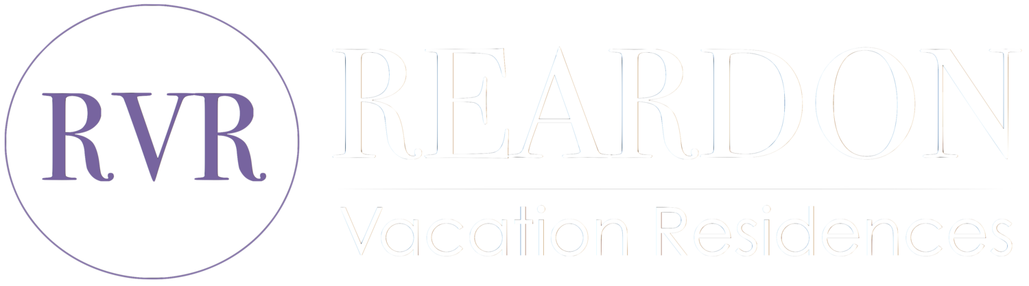 Reardon Vacation Residences