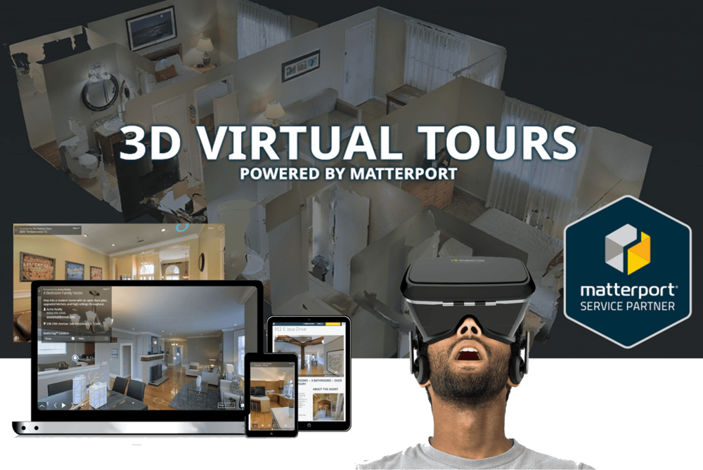 virtual-tour.png