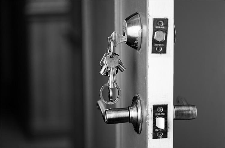 key-and-lock.jpg